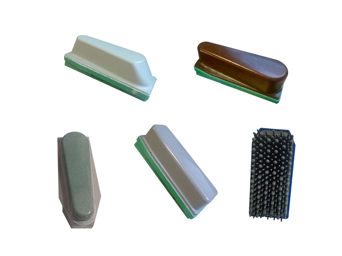 Abrasives For Quartz