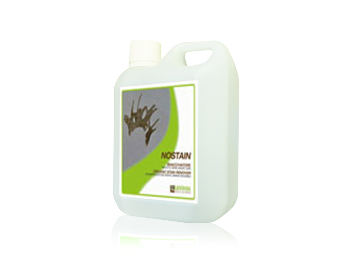 Algaclean - Anti-Algae Detergent
