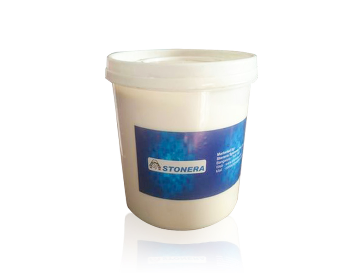 Polishing Powder - Tin Oxide for Marble and Granite